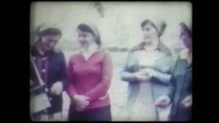 Свадьба в Узбекской ССР 8 мм