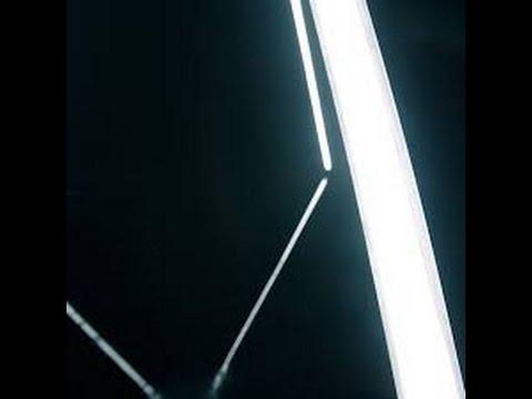 son-lux-you-don-t-own-me-ft-hanna-benn-indie-guvenc-2