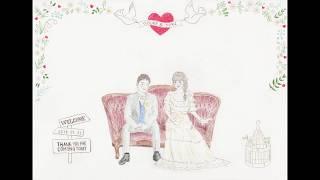 アートスクール大阪卒業生・長沼さん作成の動画です。 詳しいインタビュ...