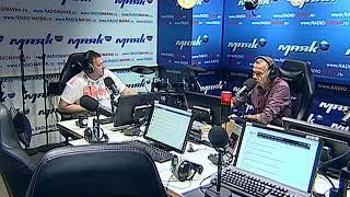 видео Купить ОСАГО на Hyundai Creta