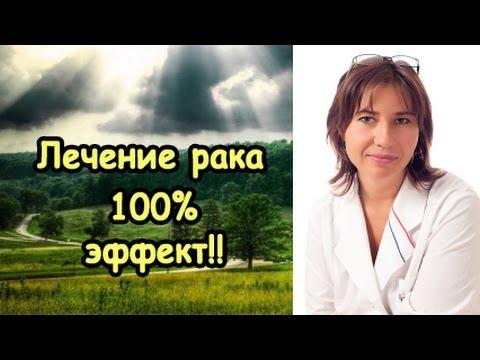 Дисплазия шейки матки. Степень дисплазии, современная