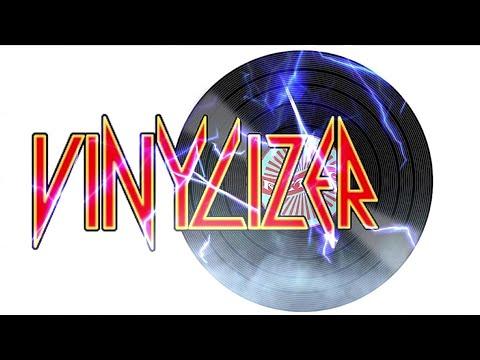 RAINBOW: VINYL RECORD COLLECTION
