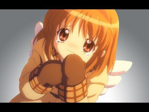 GR Anime Review: Kanon 2006