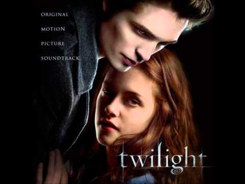 5~ Mutemath- Spotlight (Twilight Mix)