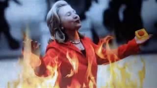 Klaus Eberwein Found Dead, Clinton Body Count Grows. (Haiti Pizza Shop Owner) Haitian