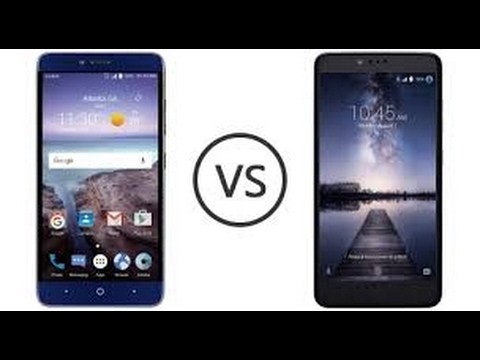 zte max pro youtube have