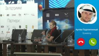 видео Локальный рынок Эмиратов – особенности работы