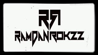 Ramdan'Rokzz - MENJEPUT REZEKI (DANCE FAMILY SIMPLE FVNKY) 2019 NEW!!!