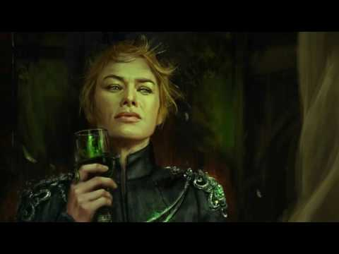 Game of Thrones (Soundtrack): Hear Me Roar