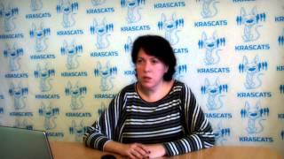 видео Вязка и беременность у кошек