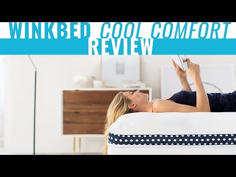 Winkbeds Mattress Review And Complaints Doovi