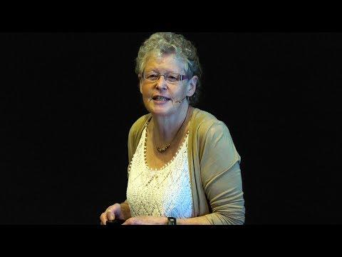 AAU UNIVERSITY TEACHING DAY 2017