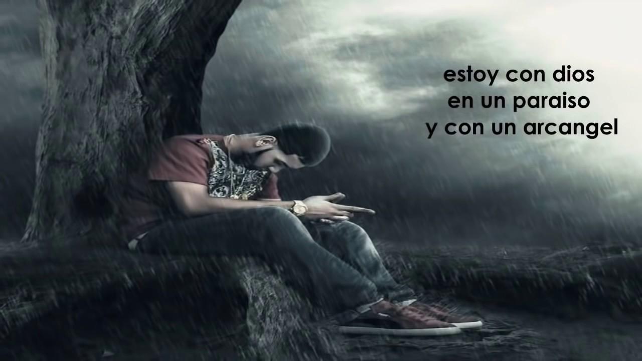 De La Vida Tristes: Anuel AA La Cancion Mas Triste