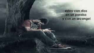 Anuel AA   La Cancion Mas Triste