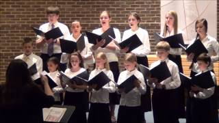 Non Nobis, Domine by William Byrd