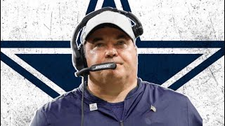 Cowboys Report: The Details of Mike McCarthy's Staff-Building from INSIDE THE STAR