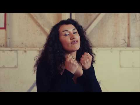 Kali Uchis - Dead To Me (Official Acoustic) - YouTube