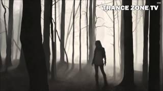 Armin van Buuren & Andrew Rayel - EIFORYA (Daniel Kanski Bootleg)
