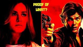 Captain Marvel Box Office Proves Star Wars Fandom Menace Wrong?