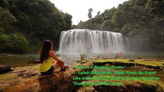 """#33