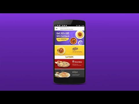 online food ordering websites in bangalore dating