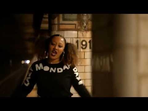 Cash Feat Raine Angel  Release Yo Delf  Music