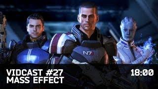 hrej-tv-vidcast-27-mass-effect