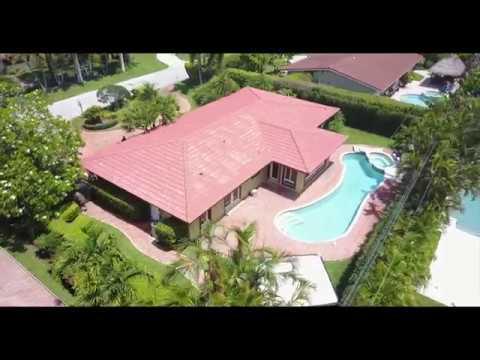 Fort Lauderdale Windsor Condo 3050 NE 48 Street Unit 108 Fort Lauderdale F von YouTube · Dauer:  4 Minuten 2 Sekunden