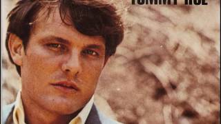 Tommy Roe / Cinnamon.