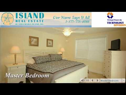 407 80th st - Anna Maria Island Vacation Rental