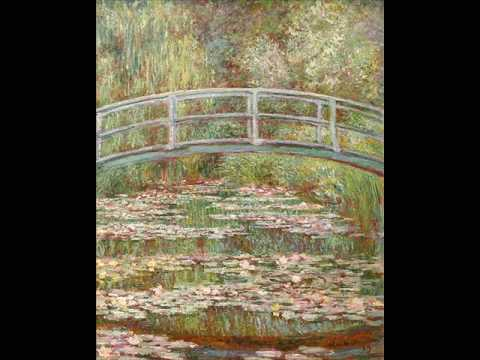Jules Massenet - Nocturne from Orchestral Suite No.1