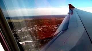 Копия видео Moscow to New York