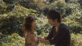 "You and ""Ai"" - a Dogoon V Shouta/Doji-chan fanvid"