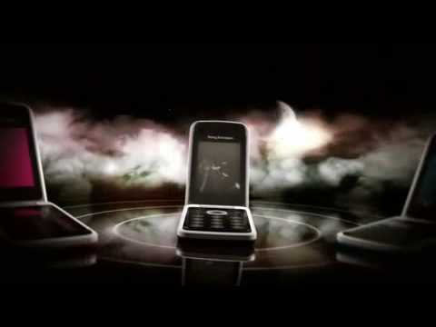 SONY ERICSSON T707 T707i GSM UNLOCKED CELL PHONE ...