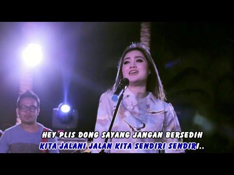 Download Lagu Nella Kharisma - Plis Dong Sayang (New Version)