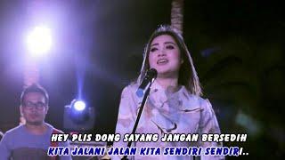 Nella Kharisma - Plis Dong Sayang