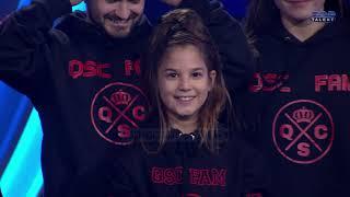 Top Talent 3 - 24 Janar 2020 - Faza e parë - Pjesa 4