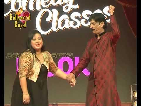 Life ok serials comedy classes