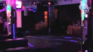 JES TV - Klub Chill Out w nowej odsłonie