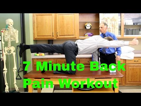 hqdefault - Seven Minute Back Pain Solution