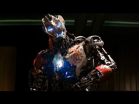Avengers: Age of Ultron | Marvel Cinematic Universe Wiki ... |Ultron Avengers Age Of Ultron