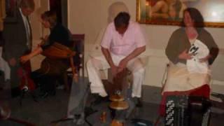 Tose Proeski - Jedina - Cover - Gipsy Inan - Gromovi na Dusa - Acoustic Guitar ! ! !