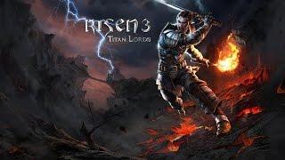 Video [PC] Risen 3: Titan Lords (Ohne Kommentar) #49 download MP3, 3GP, MP4, WEBM, AVI, FLV Oktober 2018