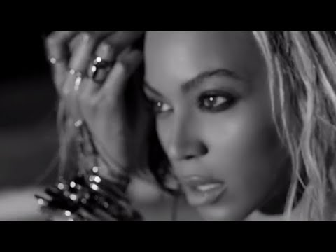 drunk in love beyonce & Jayz offical music video makeup