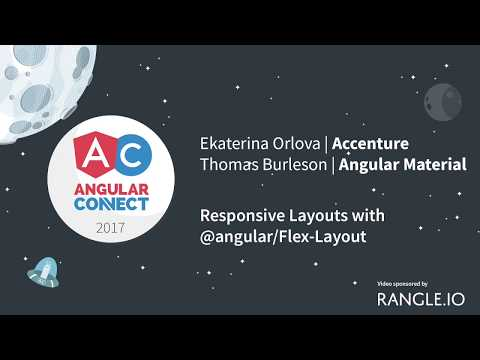 Responsive Layouts with @angular/Flex-Layout – Ekaterina Orl