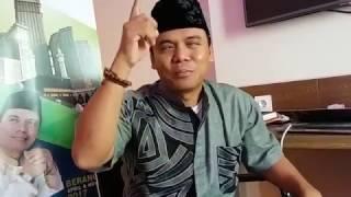 Video GUS NUR    LEBIH BAIK KAFIR TAPI JUJUR DARIPADA ISLAM TAPI KORUPSI download MP3, 3GP, MP4, WEBM, AVI, FLV Oktober 2018