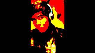Flo Rida - Good Feeling (awooga remix DUBSTEP)