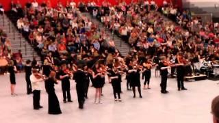 Sun Prairie Orchestra