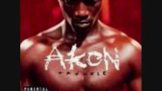 akon troublemaker remix
