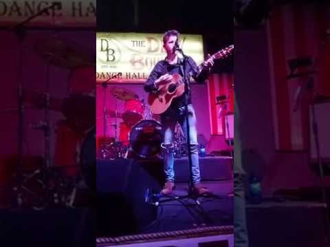 Trent Harmon - Money's On You - New Song